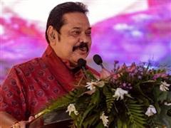 Bầu cử Quốc hội Sri Lanka: Đảng cầm quyền chiến thắng áp đảo