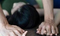 Vụ bé gái say rượu bị gã trai đưa vào nhà nghỉ quan hệ tình dục: Lời khai gây sốc của 'yêu râu xanh'