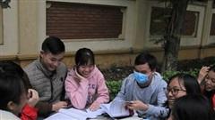 Chiến thuật để đạt 9 điểm môn Sinh học thi tốt nghiệp THPT