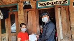 Đắk Lắk thi làm 2 đợt, thí sinh thành phố Buôn Ma Thuột thi vào đợt 2