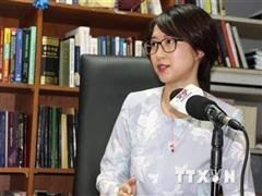 Chuyên gia Malaysia đưa ra đánh giá về ''phép màu ASEAN''