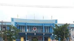 Lịch trình đi lại phức tạp của 2 bệnh nhân số 749 và 750, phong tỏa nơi sinh sống ở Quảng Trị
