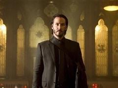 Sát thủ 'John Wick' sẽ tái xuất khán giả với 2 phần phim liên tiếp