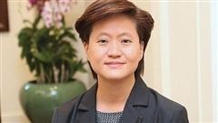 ASEAN - Đoàn kết với lòng tin vượt qua thử thách