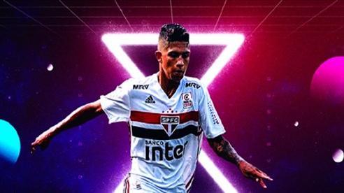 Lo sợ 'Neymar 2.0' tái diễn, Barca đặt điều khoản cực khủng cho tân binh 19 tuổi