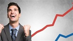 Nhà đầu tư 'F0' giảm nhiệt, khối ngoại đẩy mạnh mở tài khoản mua cổ phiếu Việt Nam trong tháng 7