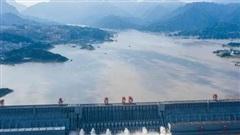Trung Quốc sẽ ra sao nếu thảm họa ập xuống sông Dương Tử?
