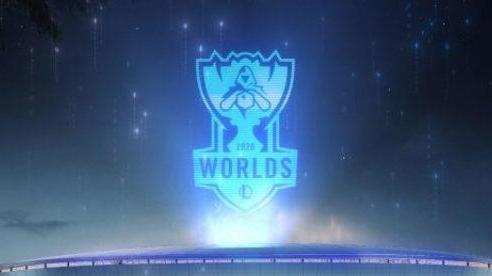 Bản quyền phát sóng game Liên Minh Huyền Thoại được bán với giá 113 triệu USD