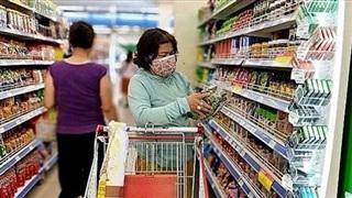 EVFTA thực thi: Người Việt hưởng lợi từ vài nghìn tới cả trăm triệu đồng