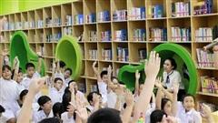 Làm gì để người trẻ hứng thú với sách?
