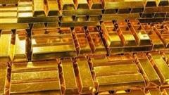 Chính sách chống vàng hóa khiến vàng 'hết thời'?