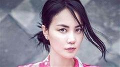 Vương Phi bị lên án vì không đeo khẩu trang mùa dịch