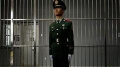 Bị ép nhận tội giết người, người đàn ông Trung Quốc được minh oan sau 27 năm