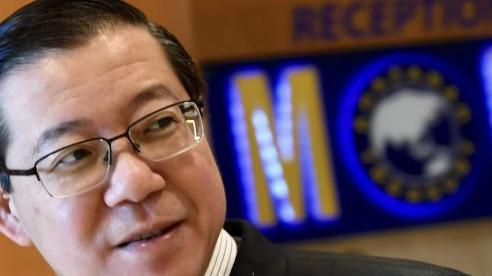 Malaysia bắt giữ cựu Bộ trưởng Tài chính để điều tra tham nhũng