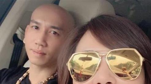 Bắt Phú Lê: Giang hồ hóa doanh nhân giảng đạo lý