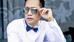 Phát ngôn 'phản cảm', ca sĩ Duy Mạnh bị phạt 7,5 triệu đồng