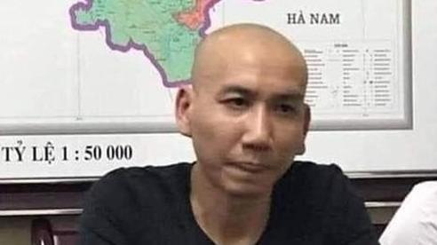 Vợ chồng 'giang hồ mạng' Phú Lê bị bắt vì tội gì?