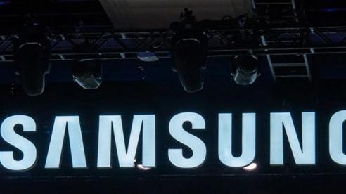 Gặp khó trong dây chuyền sản xuất chip 5nm, Samsung bị mất đơn hàng chip 5nm vào tay TSMC?