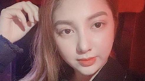 HLV thể hình bán dâm 18 triệu đồng cho cô gái trẻ: Mang Viagra theo khi 'đi khách'