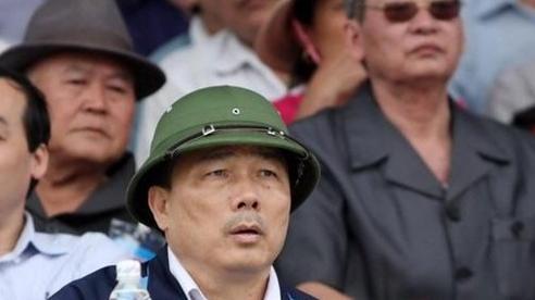 CLB Thanh Hóa và chuyện dọa bỏ giải