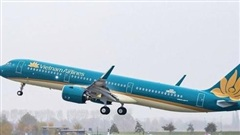 Thông báo khẩn tìm người trên 2 chuyến bay đến Hà Nội, Nha Trang