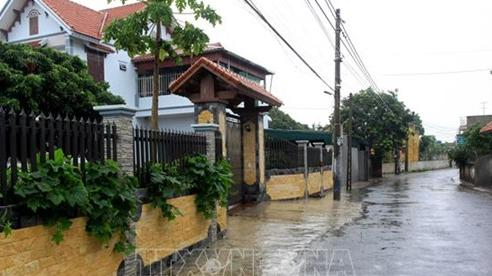 Các trường hợp F1 tại Nam Định liên quan đến bệnh nhân 714 đều âm tính lần 1