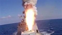 Hải quân Nga bất ngờ tuyên bố thử nghiệm 'siêu vũ khí' tại Bắc Cực