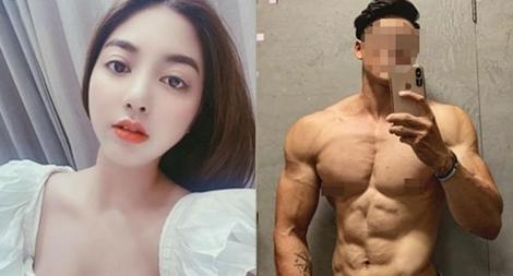 (NÓNG TRONG TUẦN) Cô gái 22 tuổi mua dâm huấn luyện viên thể hình; vợ chồng 'giang hồ mạng' Phú Lê bị bắt