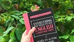 Cuốn sách bất cứ ai học ngoại ngữ cũng muốn mượn
