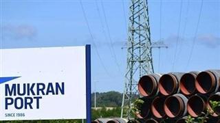 Động thái của các bên liên quan trước 'sức ép' của Mỹ đối với Nord Stream 2