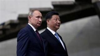 Chuyên gia Trung Quốc: Mỹ đang nỗ lực 'tách' Moscow và Bắc Kinh