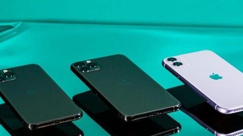 Hoá ra đây là lý do vì sao những chiếc iPhone của Apple lại bảo mật đến vậy