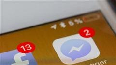 Mách bạn cách kiểm tra xem liệu mình có bị ai đó chặn (block) trên Facebook Messenger