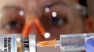 Thế giới 7 ngày: Nga tạm về nhất cuộc đua vắc-xin ngừa Covid-19