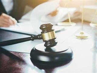 Trung Quốc kết án tử hình 2 công dân Canada do buôn bán ma túy