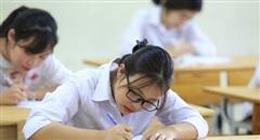 Công an tỉnh Thái Bình phối hợp cùng các ngành liên quan đảm bảo tốt kỳ thi THPT quốc gia