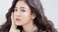 Song Hye Kyo bị tố mắc 'bệnh ngôi sao' khi đến Trung Quốc?