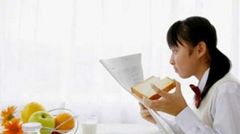 5 thực phẩm 'vàng' sĩ tử nên ăn để 'may mắn' trước kỳ thi tốt nghiệp THPT 2020