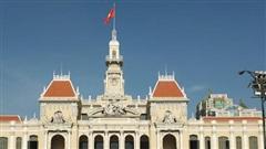 Nắm giữ nhiều tài sản giá trị, các DNNN chủ chốt của Thành phố Hồ Chí Minh lãi hơn 11.000 tỷ đồng năm 2019