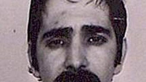 Vượt ngục 46 năm, tội phạm bị bắt bởi chính cảnh sát hắn từng rút súng bắn năm xưa