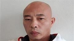 Đường 'Nhuệ' sắp hầu tòa trong vụ đánh người tại trụ sở công an