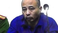 Chuẩn bị xét xử vụ giang hồ Đường 'Nhuệ' đánh người tại trụ sở công an phường