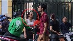 Nhức nhối nạn 'cò mồi' lộng hành trước cổng bệnh viện Phụ sản Trung ương: Bóc mẽ chiêu thức dụ các 'con mồi' sập bẫy