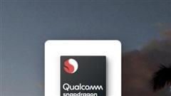 Qualcomm sắp ra mắt Snapdragon 860, phiên bản rút gọn của Snapdragon 865?