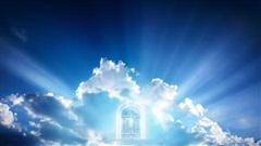 Bí ẩn cuộc sống sau cái chết: Người đàn ông cảm thấy yên bình tới mức không còn sợ chết