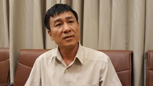Lần đầu tiên tổng liên đoàn Lao động Việt Nam từ chối bỏ phiếu