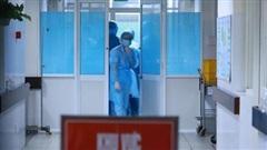 TP Hồ Chí Minh: Hơn 36.000 người trở về từ Đà Nẵng đã được lấy mẫu xét nghiệm