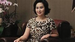 Sau 'em gái bị bỏ rơi' và người cháu ngoài giá thú, Hà Siêu Quỳnh đã có động thái pháp lý với tài sản thừa kế từ Vua sòng bài Macau
