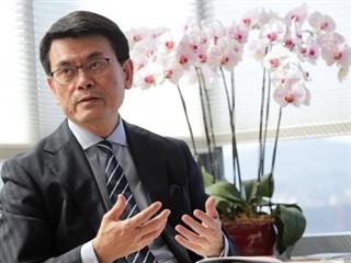 Trung Quốc: Hong Kong phản đối lệnh trừng phạt mới của Mỹ
