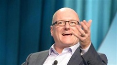 Tin tức công nghệ mới nhất ngày 8/8: Wendell Brooks không còn là chủ tịch của Intel Capital